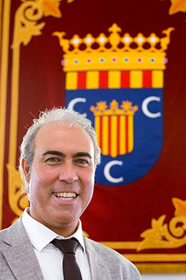 Ramón Duce Maestro